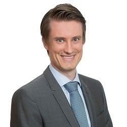 Sebastian Mullins